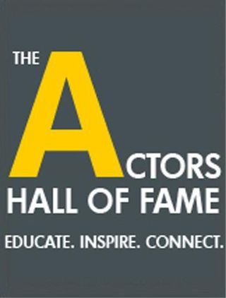 The Actors Hall of Fame