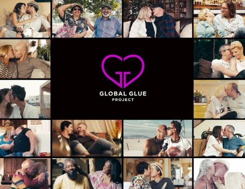 Global Glue Project